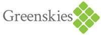 Greenskies Renewable Energy LLC