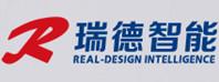 广东瑞德智能科技股份有限公司