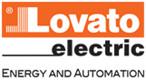 Lovato Electric S.P.A.