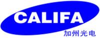 济南加州光电科技有限公司