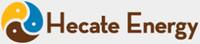 Hecate Energy LLC
