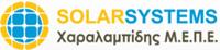 Solar Systems Hellas
