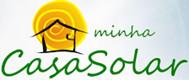 Minha Casa Solar Comercio Ltda.