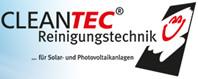 Cleantec GmbH Reinigungstechnik
