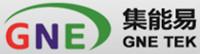 江苏集能易新能源技术有限公司