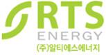 RTS Energy Inc.