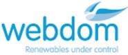 Webdom Labs, S.L.