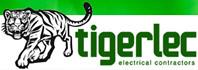 Tigerlec Pty Ltd