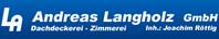 Andreas Langholz GmbH