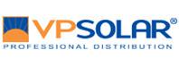 VP Solar S.r.l.
