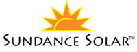 Sundance Solar Products Inc.