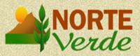 NorteVerde Ltda.