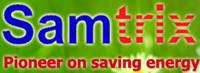 Viet Trung Technology & Trading Co., Ltd