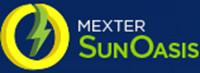 Mexter SunOasis Sdn Bhd