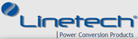 Linetech Eletronik Sistemler