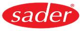 Sader İç Ve Dış Tic. Ltd. Şti.
