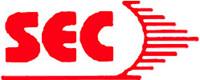Solar Electricity Co (Pvt) Ltd