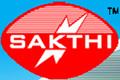 Sakthi Electronics