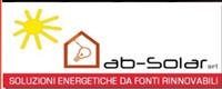 AB-Solar s.r.l.