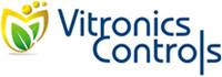Vitronics Controls