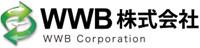 WWB Corporation