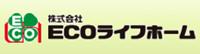 ECO Life Home Co., Ltd.