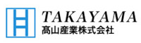 Takayama Co., Ltd.