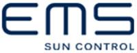 E.M.S. Sun Control GmbH