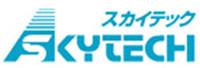 Skytech Co., Ltd.