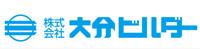 Oita Builder Co., Ltd.