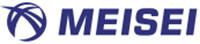 Meisei Co., Ltd.