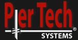 Pier Tech Systems, LLC