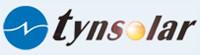 頂晶科技股份有限公司