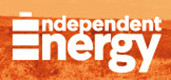 Independent Energy B.V.