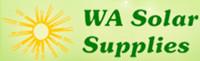 WA Solar Supplies