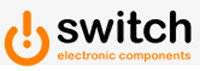 Switch Concessionario Enel.si