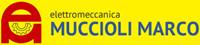 Elettromeccanica Muccioli Marco srl