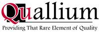 Quallium Corporation