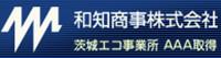 Wachi Shoji Co., Ltd.