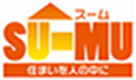 Su-mu Co., Ltd.