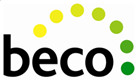 Beco Limited