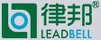 上海律邦新能源科技有限公司