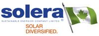 Solera Substainable Energies Company