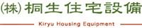 Kiryu Housing Equipment, Inc.