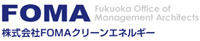 Foma Clean Energy Incorporation