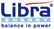 Libra Energy BV