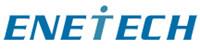 Enetech Co., Ltd.