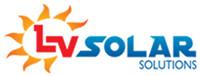 L.V. Solar Solutions