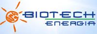 Biotech Energia Piemonte s.r.l.