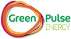Green Pulse Energy Limited